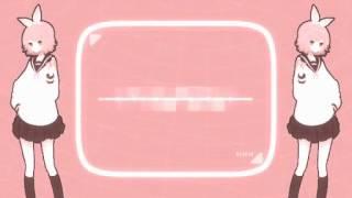 乙女心٩( *´ᗜ` )و❤ ◇本家様→sm22116655 (DATEKENさま) ◇Vocal、Mix:...