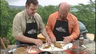 Realtree Foods   Recipes With Jim Hardin   Black Bear