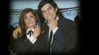 Watch Dalida Lamour Et Moi video