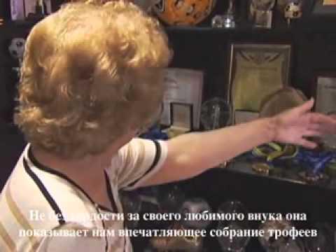 Мхитарян   новая звезда Боруссии      Фильм ZDF