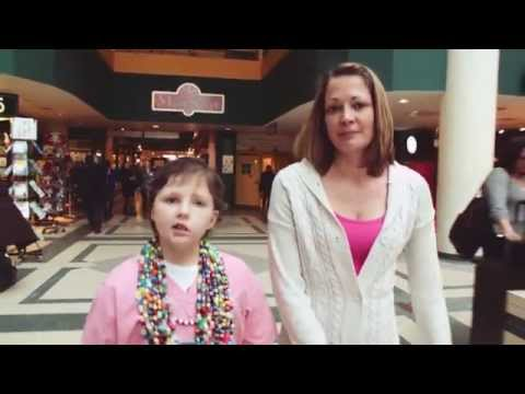 A special tour of The Hospital for Sick Children - YouTube