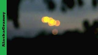 ufo phoenix lights over arizona feb 19 2016