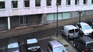 Full video of act of terrorism in Oslo (Anders Behring Breivik)