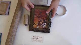 видео Все по теме: фирменная упаковка