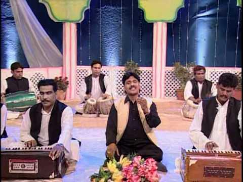 Nafraton Se Alag Rasta Chahiye [Full Song] Ek Chehra Gulab Ka Jaisa- Ghazal