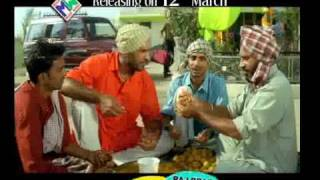 Jawani zindabad Comedy Raj brar