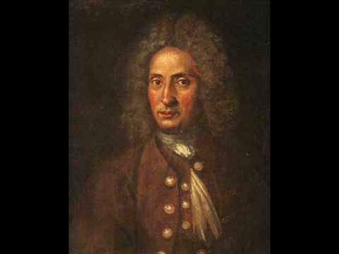 Torelli - Sinfonia con tromba