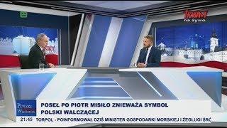 Polski Punkt Widzenia 29.07.2019