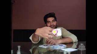 Best Pop Up Holder #popup #holder #socket #india #accessories