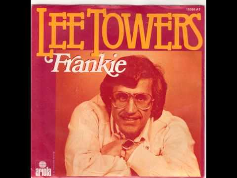 Lee Towers - Frankie