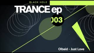 Various Artists - Trance EP 003