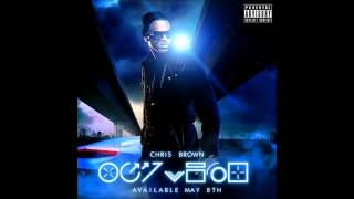 Chris Brown   Biggest Fan Official Song