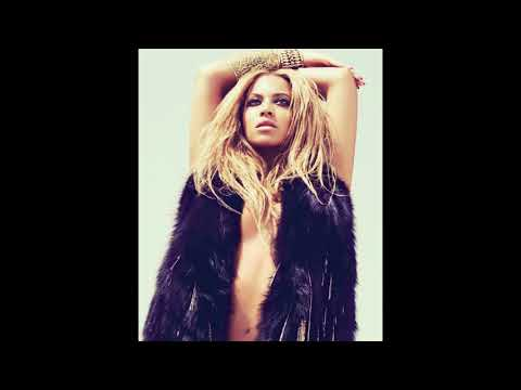 Beyonce Knowles Unseen Hot Pic 2017