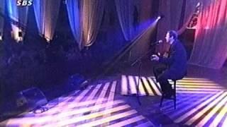 The Lau - Waar zijn de helden - Hart voor Volendam 23-04-01 HD