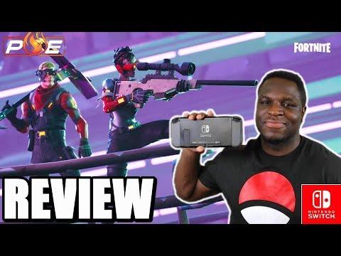 fortnite-(nintendo-switch)-review!-|-playeressence