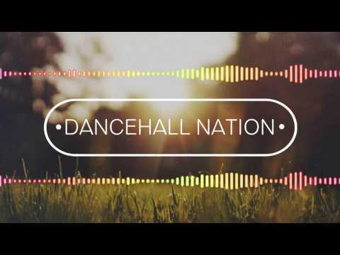DeeBuzz & Hard2Def ft. Treesha & Bay-C - Rude Gyal Swing x DANCEHALL NATION