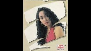 Malyda   Aku Jadi Bingung | Lagu Lawas Nostalgia | Tembang Kenangan Indonesia