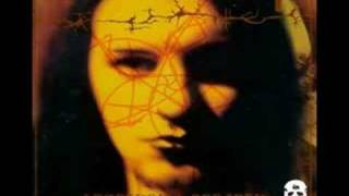 Apoptygma Berzerk - Deep Red (album version)