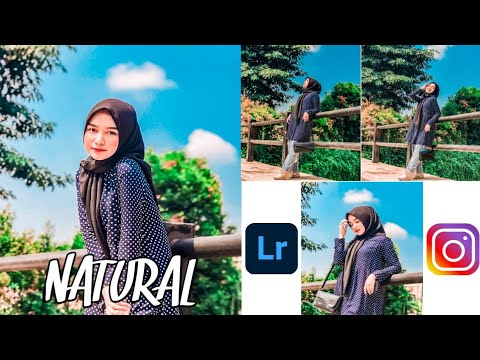 tutorial-edit-foto-lightroom-ala-selebgram-natural-||-lightroom-android-||-free-preset