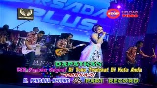Single Terbaru -  Bengawan Sore Persada Plus Indria Nendra