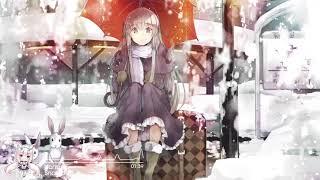 NansuKE - Snowday