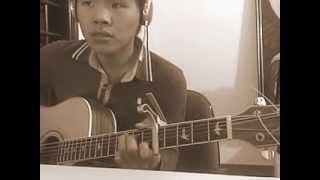 Và em đã biết mình yêu _ karaoke guitar Tran Anh Hung Minh.mp4