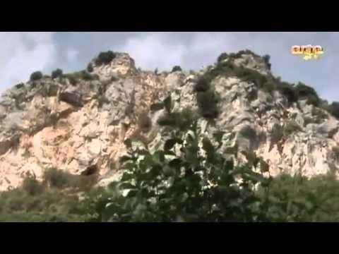 DOKU  Terra X   74   Das geraubte Gold Jahwes   Fahndung nach Jerusalems Tempelschatz