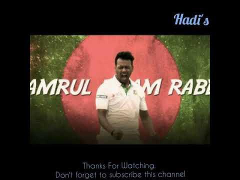 Top 10 Deliveries of Kamrul Islam Rabbi in BPL season 5