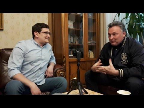 TVgolosnaroda: Украина зачистила Россию в Интернет! Топ новости с  Балашовым и Филимоненко 16.05.17