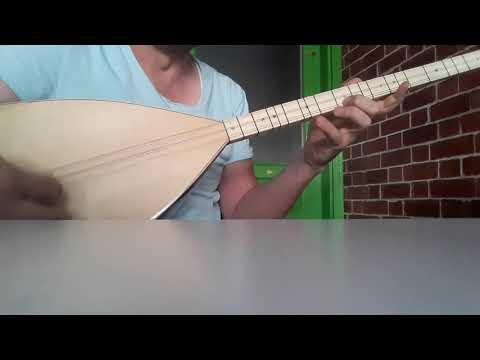Parmak Egzersizleri.(fınger exercises) from YouTube · Duration:  1 minutes 19 seconds