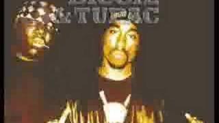 biggie smalls vs Tupac - freestyle