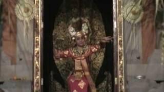 [BALI] Legong Lasem (Tirta Sari) vol.3 [GAMELAN]