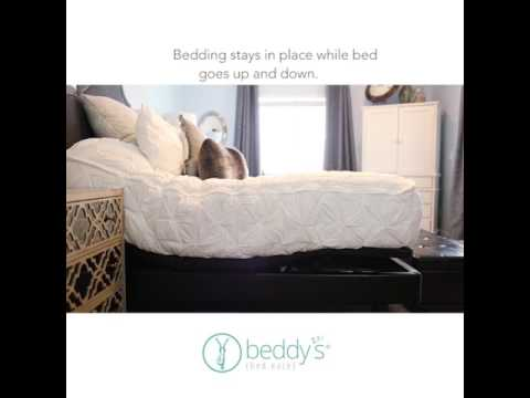beddy's-on-adjustable-beds