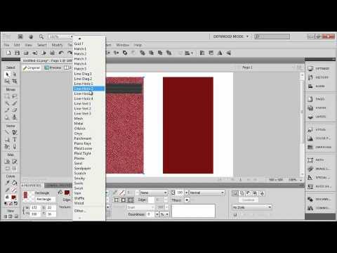 Adobe Fireworks CS5 | Software Downloads | Techworld