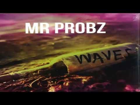 Mr Probz Waves Mp3 Download Link