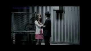 Quảng cáo hài hước Nhật Bản - quảng cáo sushi nhật bản (clip hài vỡ bụng)
