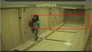 Rosemont Police  Release Kenneka Jenkins Footage