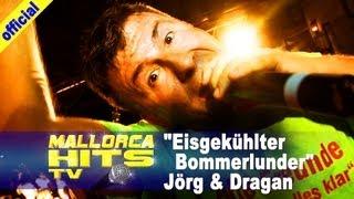 Jörg und Dragan - Eisgekühlter Bommerlunder - Die Autohändler