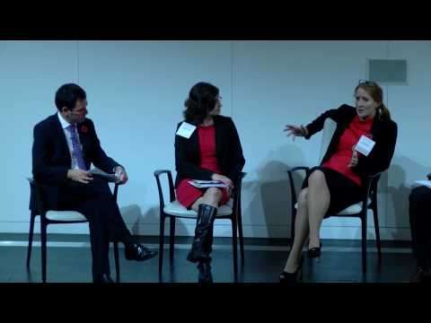 ARM Advanced Therapies Investor Day Panel: Translating Cell & Gene Therapies