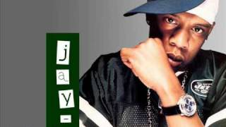 JAYZ- I just died in your arms tonight - remix