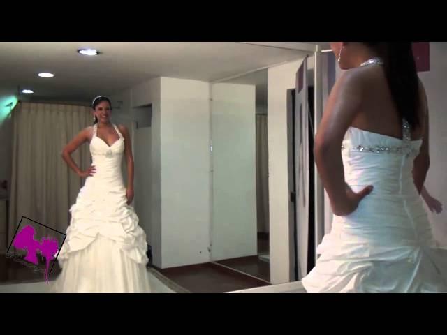 Vestidos de novia quito ecuador