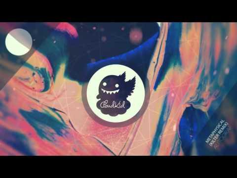 Autograf - Metaphysical (Kilter Remix)