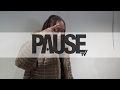 Behind The Scenes: PAUSE Meets Ty Dolla $ign Shoot