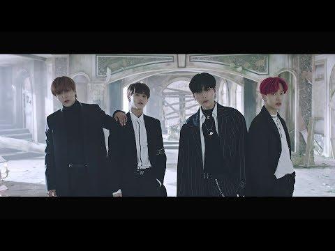 [MV] 하이라이트(Highlight) - 사랑했나봐(Loved) Performance ver.