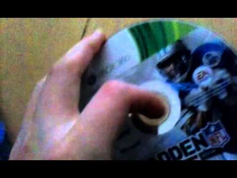 how to  cracked xbox 360 games to hard drive