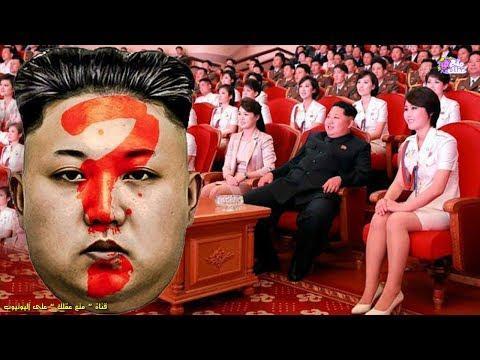 10 أشياء تصدرها كوريا الشمالية الى العالم - كيف تجنى كوريا الشمالية أموالها ؟!