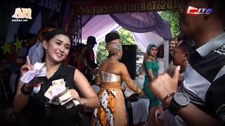 """Download Mp3 Lagu Yang Bikin Jempol Ga Bisa Diem """" Daun Puspa """" Asonia Music"""
