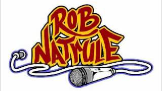 The Formulators (Rob Natrule & Bob Balans) peform a track live on Melobourne radio.