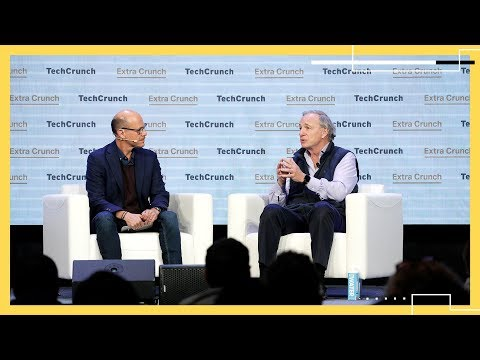 How to Evaluate Talent and Make Decisions with Ray Dalio