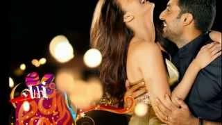 Baahon Mein Chale Aao  aishwarya rai  best HD  images BY khawar